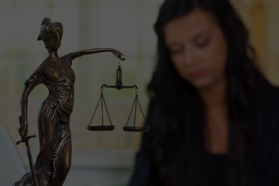 licenciatura en derecho parallax