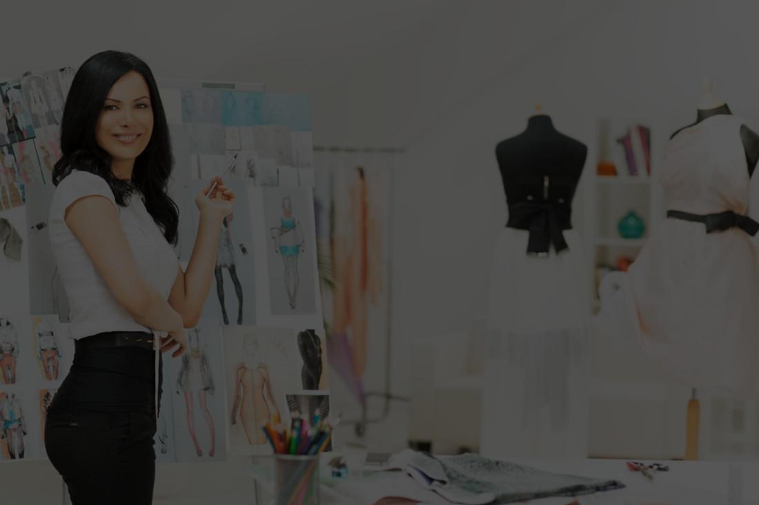 estudari diseño de modas upem