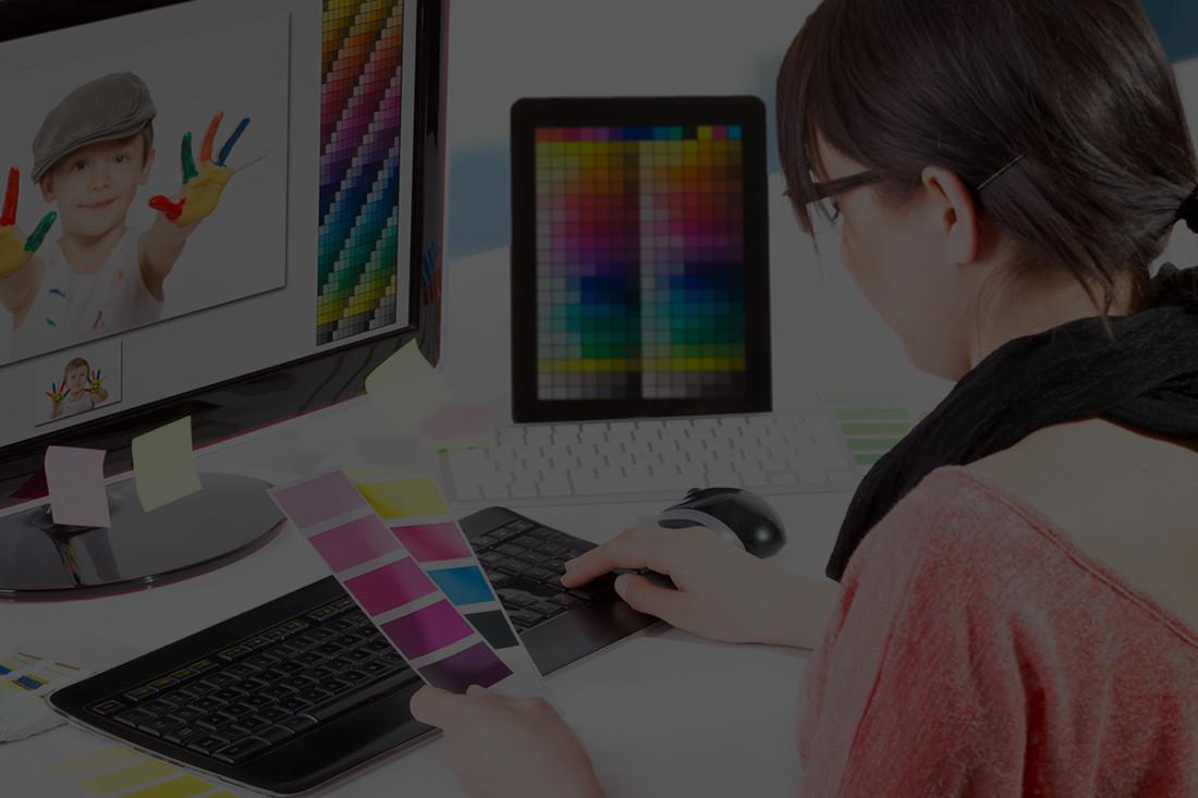 licenciatura en diseño grafico upem