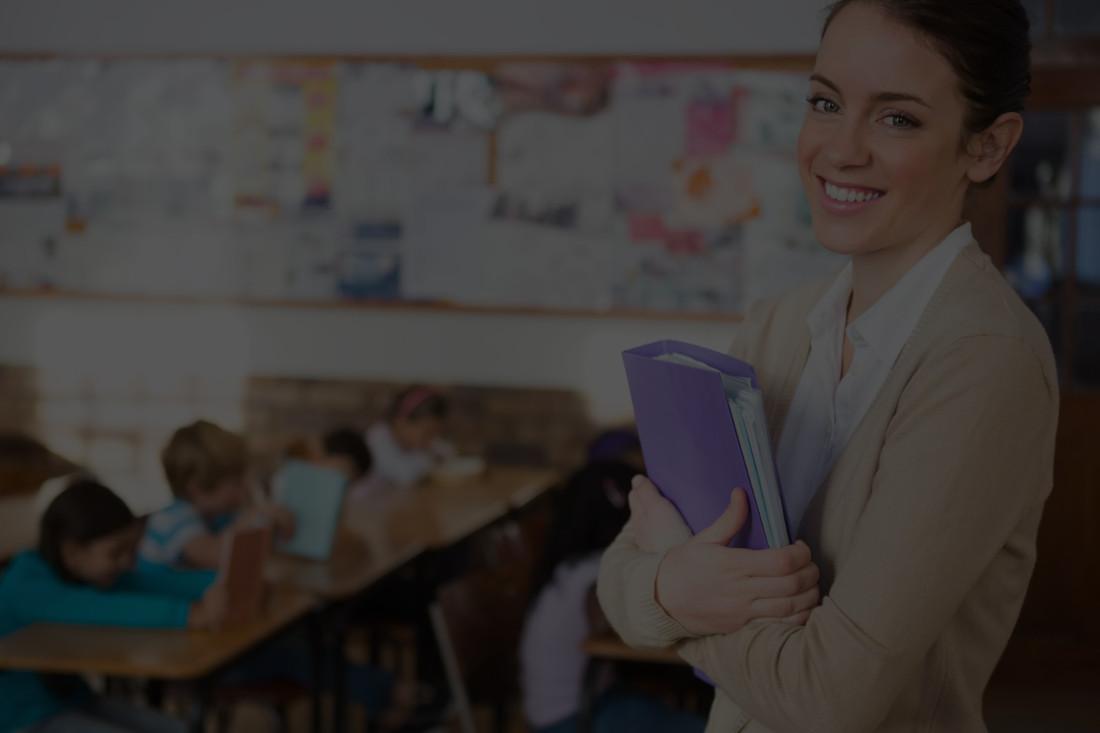 estudiar pedagogia upem